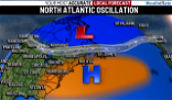 abc27 Weather Winter Outlook for  2020-21: How much snow?