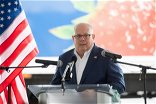 Md. Gov. Hogan tells Trump 'the time has come' to concede