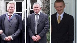 County Cork shootings inquest returns unlawful killing and suicide verdicts