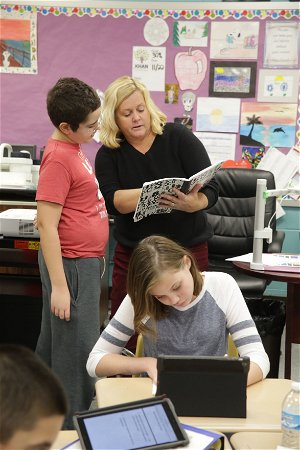 Ensuring the Youngest Learners Succeed in a Post-Pandemic World – InsideSources