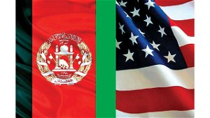 The United States Announces Additional Humanitarian Assistance for the People of Afghanistan ⋆ 4State News MO AR KS OK