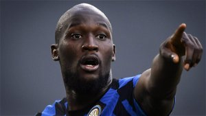 Lukaku is not for sale, Inter CEO tells Chelsea and Man City