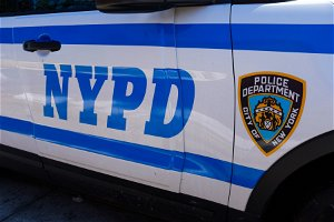 NYPD detective cleared of sexually abusing girl intends to sue city for $35m