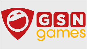 Mobile game maker Scopely to buy GSN Games, which makes free-to-play games like Bingo Bash, from Sony Pictures Entertainment for ~$1B in cash and stock