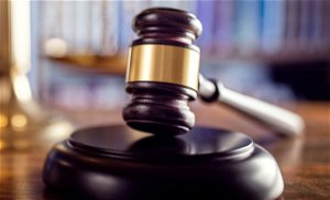 Ex-securities broker admits misappropriating $5.7 million from a Pa. firm's pension plan