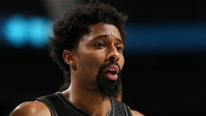 Washington Wizards to get Spencer Dinwiddie in sign-and-trade deal; guard to sign 3-year, $60M contract