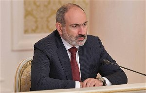 Yerevan transfers only a fraction of minefield maps to Baku, says Pashinyan
