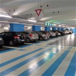 A master plan will be prepared in connection with the parking in Baku