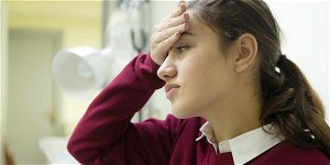 Refer pupils to new mental health teams, teachers told
