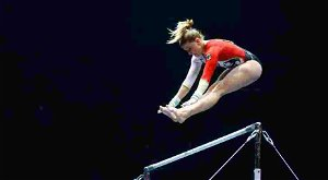 Tokyo 2020 - Gymnastics: German women take a stand in full-body suits in Tokyo