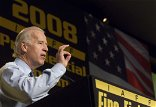 What President Joe Biden Has in Store for Real Estate
