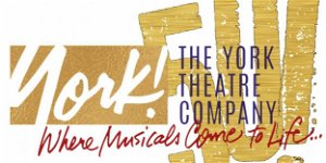 York Theatre Company to Relocate for Fall Season, Featuring 50th Anniversary Celebration Plus Blue Roses and Cheek to Cheek
