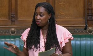 COVID-19: Labour MP asked to leave the Commons after saying Boris Johnson has 'lied over and over again' during pandemic