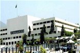 Senate, National Assembly sessions to be convened on Jan 22: Babar Awan