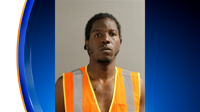 Chicago man charged in sexual abuse of girl, 10, in Logan Square
