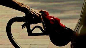 India's Fuel Demand Is Recovering