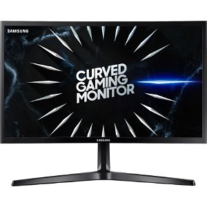 Right now you can get an amazing Samsung Gaming Monitor for just $169