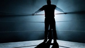 British Parliamentary Group Outlines Proposals for British Wrestling