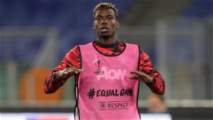 Ole Gunnar Solskjaer and Man Utd board divided over new Paul Pogba contract