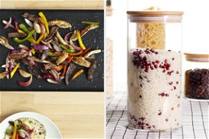 31 Stylish Products From Walmart That'll Help You Make Easy Improvements To Your Kitchen