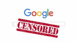 Google's Dystopian Research Censorship, Twisting Knowledge
