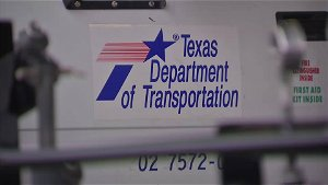 TxDOT Launches Annual 'Click It or Ticket' Campaign With Event at Fort Worth Stockyards
