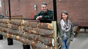 Outdoor dining in Dover: Restaurants turn COVID challenge to their advantage