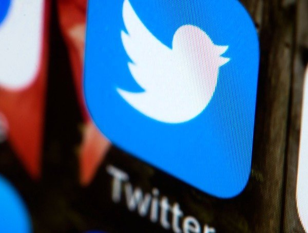 Twitter allows sharing of ProPublica article on leaked IRS data after blocking NY Post's Biden story