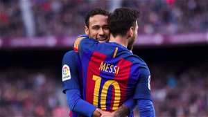Neymar Return Becoming a 'Real Option' for Barcelona: Report