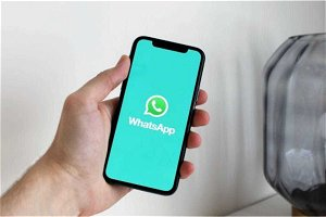 Attn Android Users! Your WhatsApp Chats Will Start Looking Slightly Different Soon