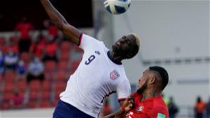 USMNT player ratings from naive, confused, and historic loss in Panama