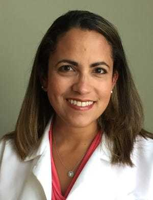 Dutchess appoints new health commissioner, pending approvals