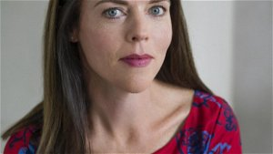 WriteSide:New Yorker Mary Beth Keane on her Irish background, Typhoid Mary and winning over the reader by page two