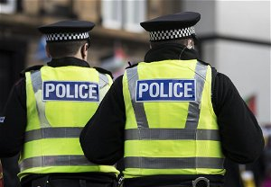 Man arrested after alleged racist incident at Newcastle match
