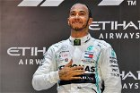 'Sir Lewis Hamilton': F1 Superstar Set For Knighthood After Series Of Incredible Milestones