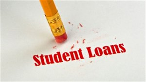 When COVID emergency funds end, student loan payments begin