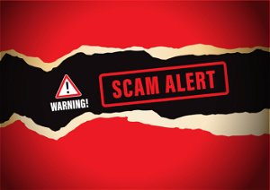 Sweepstake Scams: Would You Pay to Win a Prize?