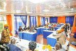 ODM invites applications for 2022 Presidential candidate