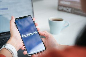There's Another Facebook Phone Number Database Online