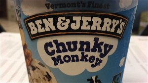 Israel in cold war over Ben & Jerry's ice cream ban