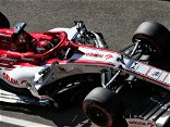 Vasseur cautions Alfa Romeo to remain in the moment | F1 News by PlanetF1