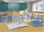 School dropout crisis in Eastern Cape due to Covid