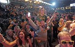 McFeely: Not so fast on NDSU to FBS, my friend