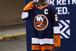 Islanders Reverse Retro Jersey Was Inspired By Passion And Pride - NY Sports Day