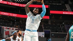 Drummond adjusts: Worst I've played offensively