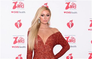 Paris Hilton's wedding will be 'beautiful and classic'