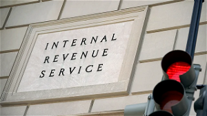 IRS to roll out payments for $3,000 child tax credit in July
