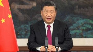 In Tackling China's Real-Estate Bubble, Xi Jinping Faces Resistance to Property-Tax Plan