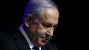 Netanyahu ahead of possible ouster: 'I fear for the destiny of the nation'