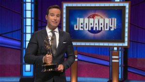 Jeopardy EP Mike Richards Reportedly In Advanced Negotiations To Be Permanent Host